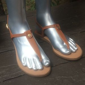 Circus by Sam Edelman Cayden Ankle Strap Sandals